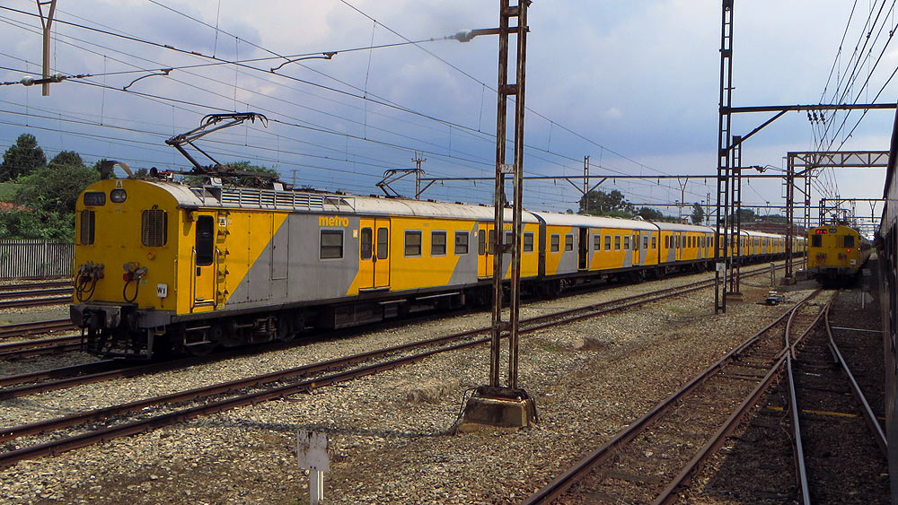 teenagers critical after alleged train surfing incident