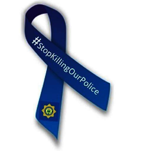 School Shooting Johannesburg: UPDATE: Brigadier Malefetsane Jonas Mofokeng Was The