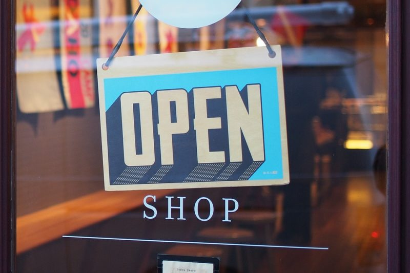 5 Cybersecurity Tips for Small Business Security in the