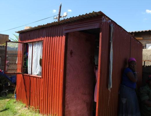 A teacher's desperate plea | Soweto Urban