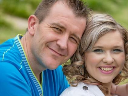 Christelijke dating naar het huwelijk
