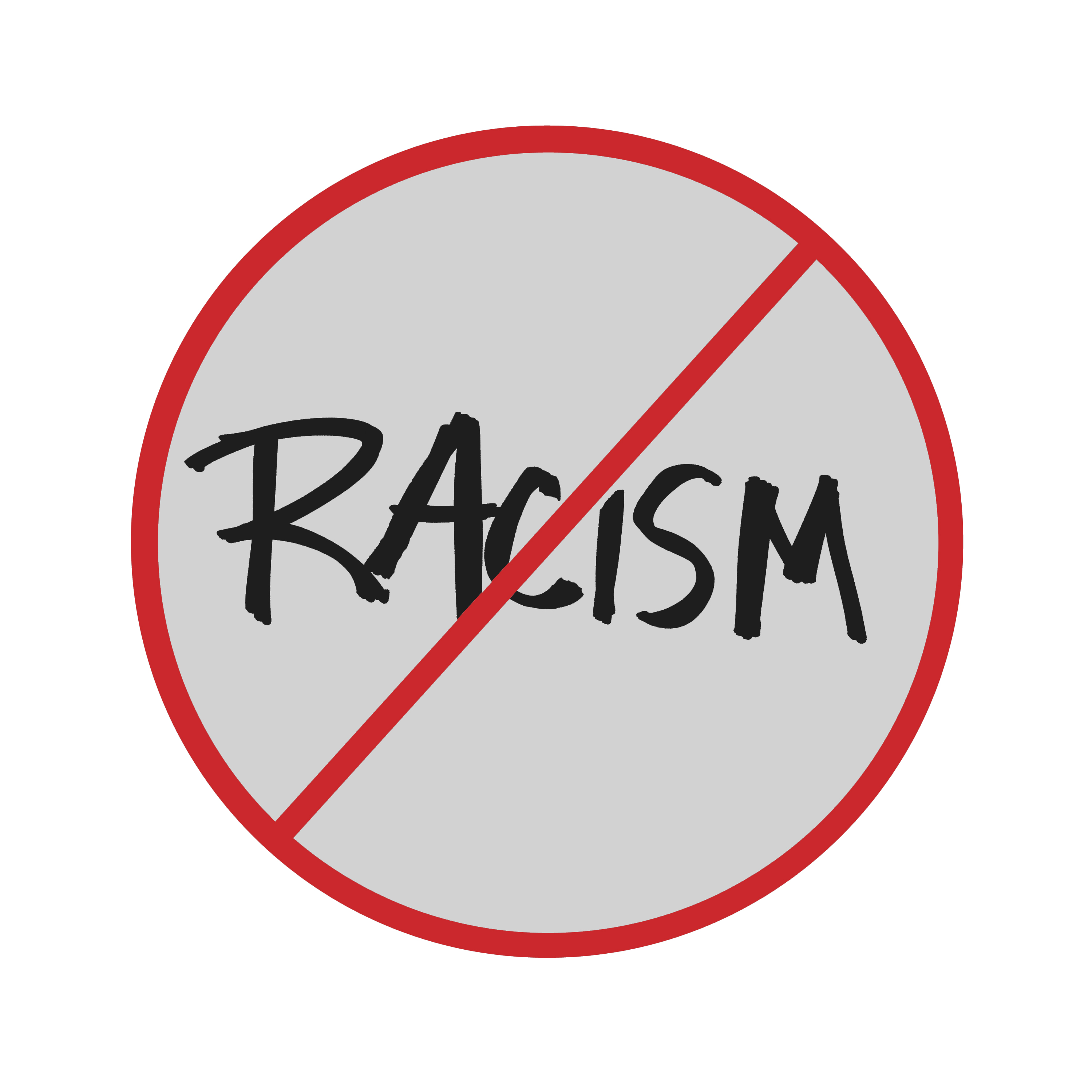 racism in the south Much recent news and public discourse might seem to indicate that south africa's  non-racial rainbow is fading racism, its expression and its.