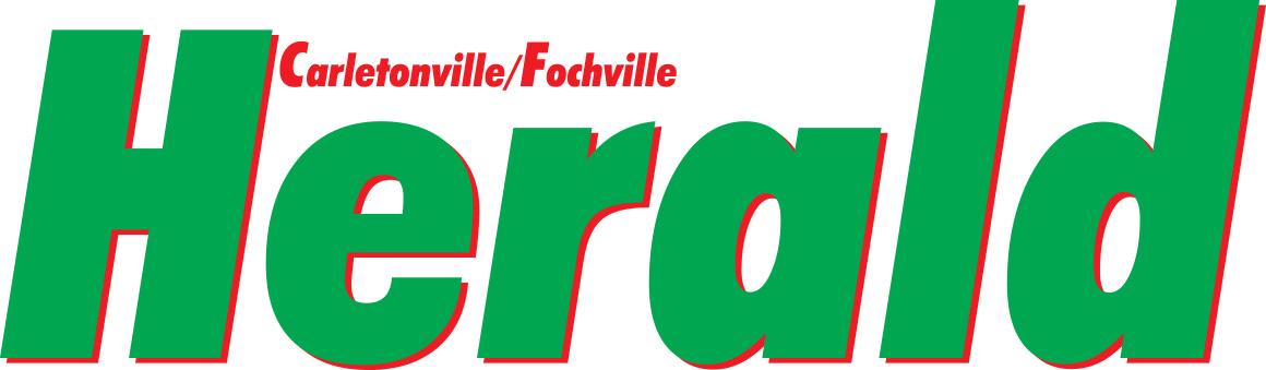 carletonville herald