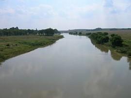 Vaal-river1 (1)