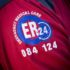 ER24-Logo-on-sleeve