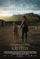 ss_cinema_poster_v1