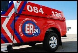ER24-Custom_9685602_2444054_7376342_4413148_6168856_7551859_5827598_4001305_85089522