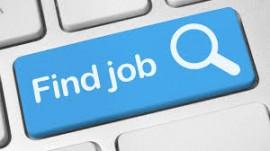 Job seekers, Werksoekers
