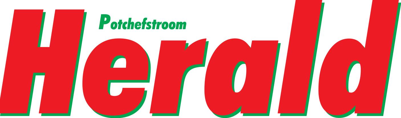 potch herald logo