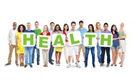 health-sign_0