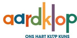 Aardklop-logo-met-strap