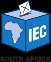 IEC_SA_logo