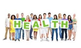 healths