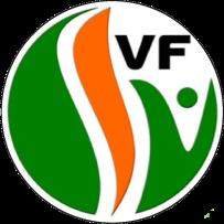 VF-_logo
