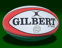250px-Rugbyball2