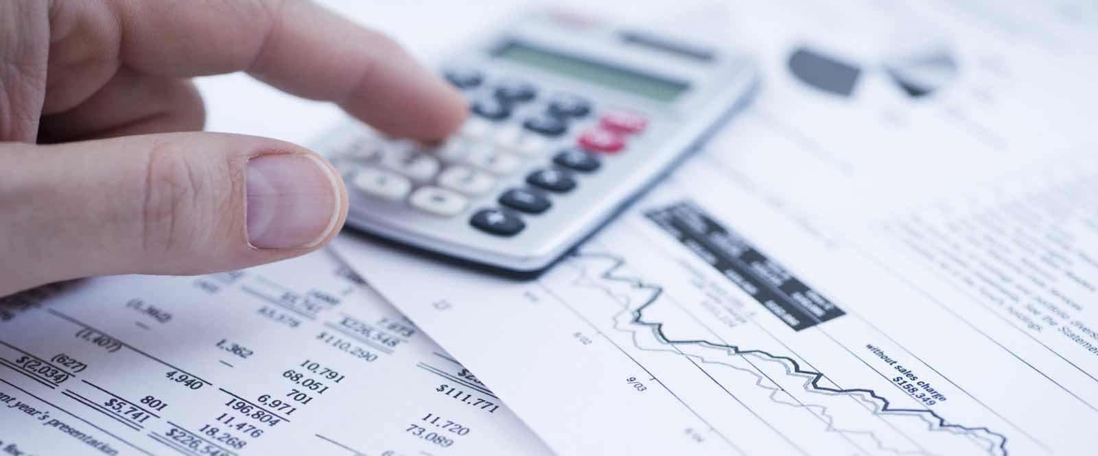financial planning as a single parent parys gazette