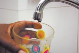 no-water,