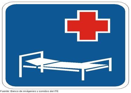 Is Potchefstroom Hospital Becoming A Prison Potchefstroom Herald