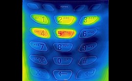 Card-PIN-Codes-Revealed-by-Finger-Heat-Signature-457315-2