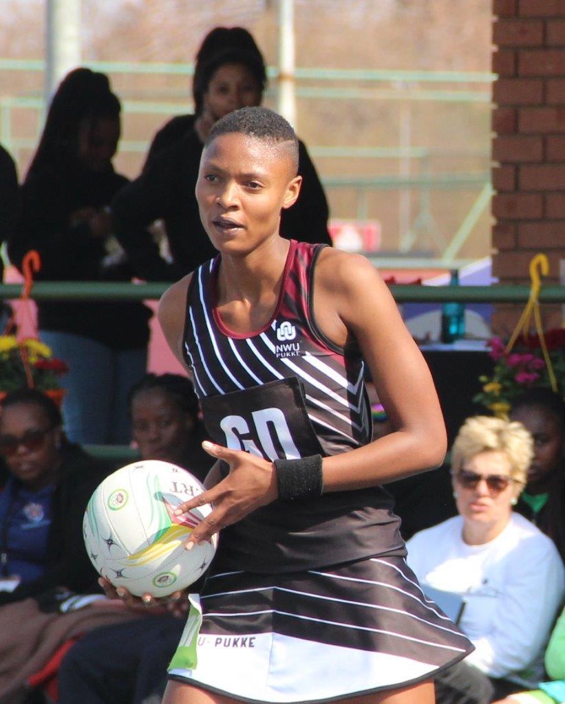 Fikile Mkhuzangwe
