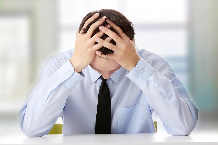 Photo: mentalhealthy.co.uk