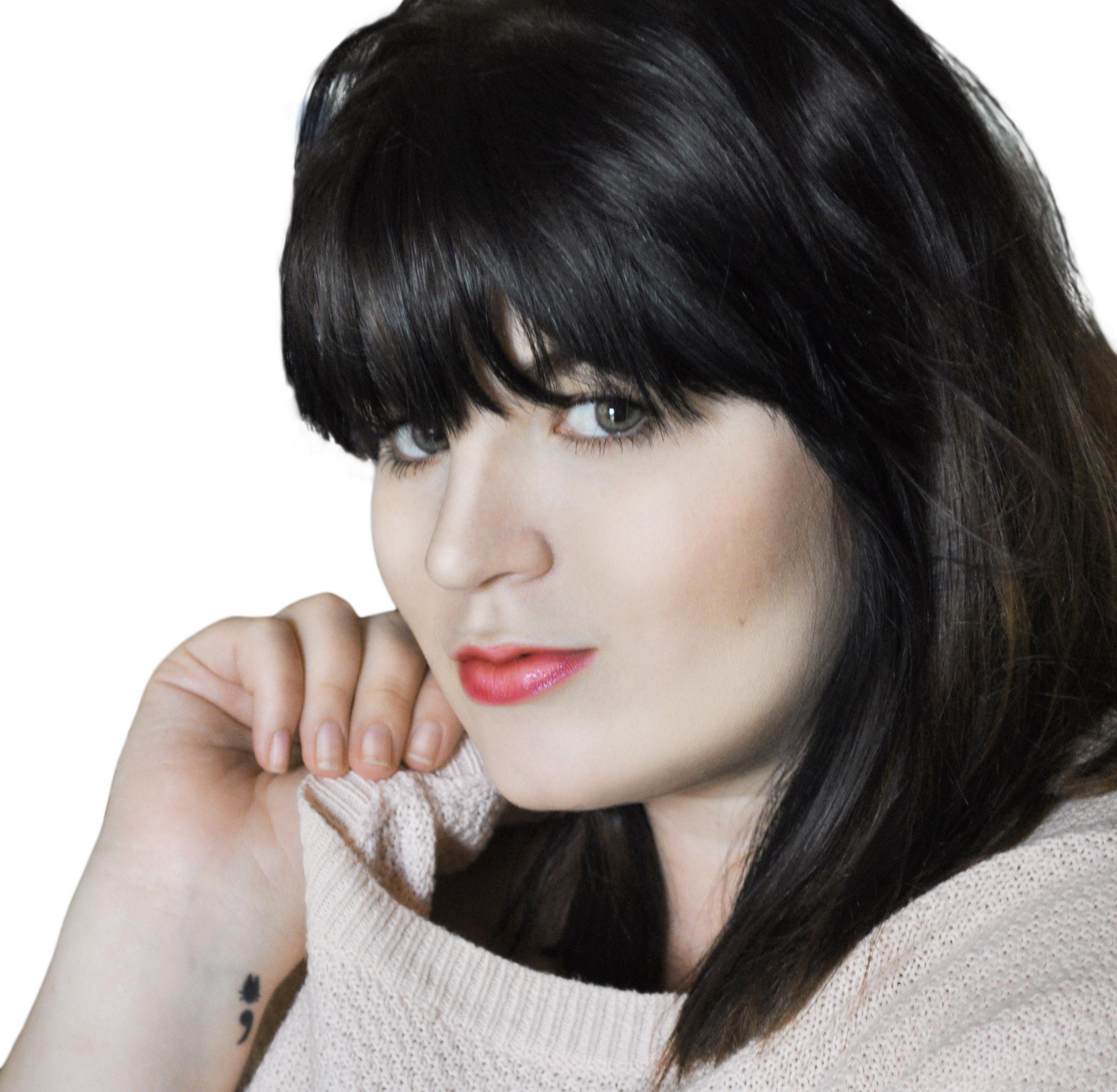 Carla Mouton. PHOTO: Marianke Saayman