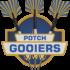 Potch Gooiers Logo png