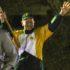 Jan Prinsloo gaan SA in Malaga by die Wêreld Meestersatletiekkampioenskappe verteenwoordig. Foto: Verskaf