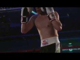 VIDEO: Overs of Excelsior? Wie gaan wen?