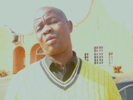 VIDEO: Mayor talks about Ventersdorp meeting