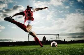 Pic Soccer