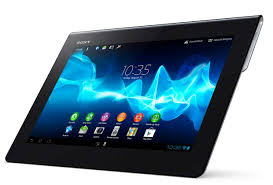 Pic - Tablet