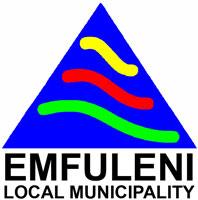 emfuleni logo