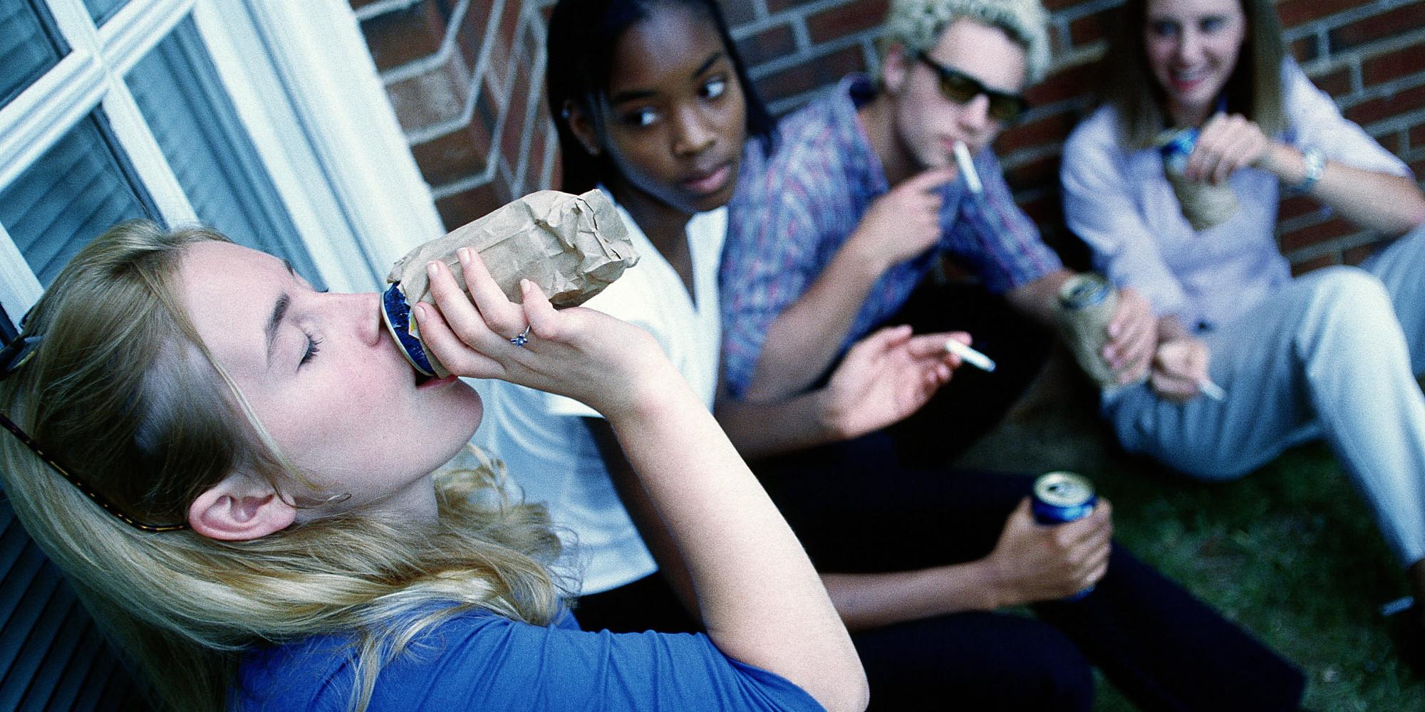 New Drug Trend Finds Is Way To Sa Sedibeng Ster