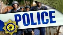 policeP