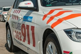 Netcare 911 2(1)