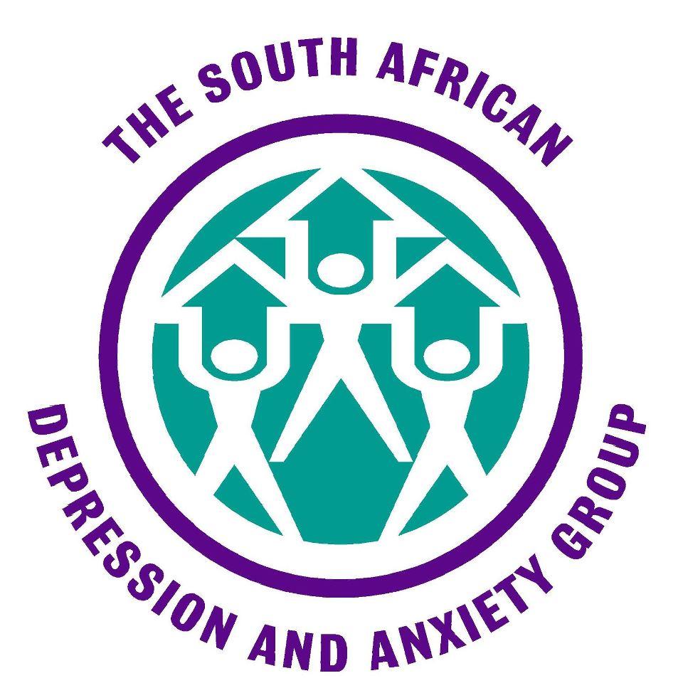 Sadag logo