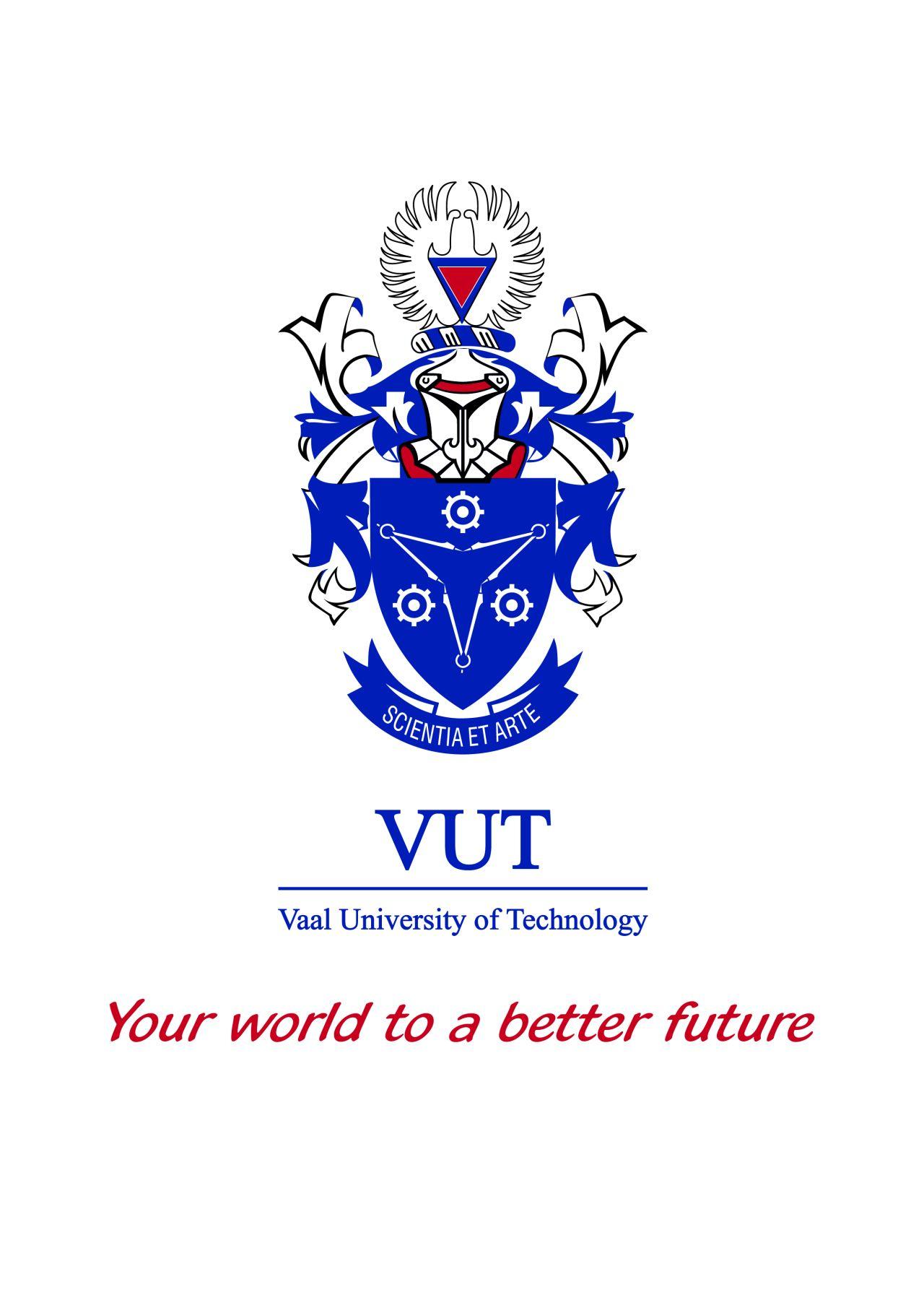 Vut S Media Release Regarding Online Registration