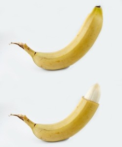 why do males get circumcised