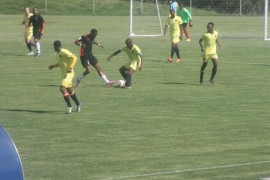 Jomo Cosmos, Moroka Swallows, Jannie du Plessis, Zacharia Nale