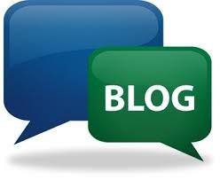 blog, ore