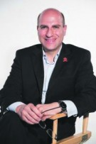 Mr Nicalaou Stavros.