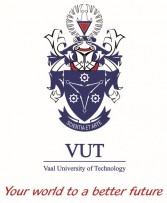 VUT Logo with Slogan (Small)