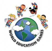 World Education Games