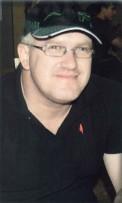 Wyle Willie Pretorius
