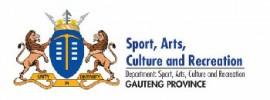 SACR-Gauteng-Province1