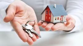 Buying-home-house-keys-nki
