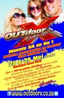 Outdoor x poster 4