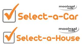 select-a-projek