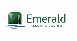 emerald-logo-high-res-800x423